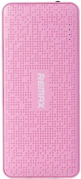 Best price on Remax RL-P10 10000mAh Power Bank in India