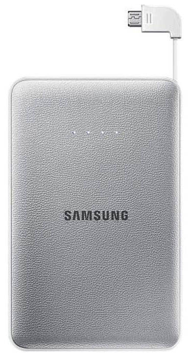 Best price on Samsung EB-PG850 8400mAh Power Bank in India