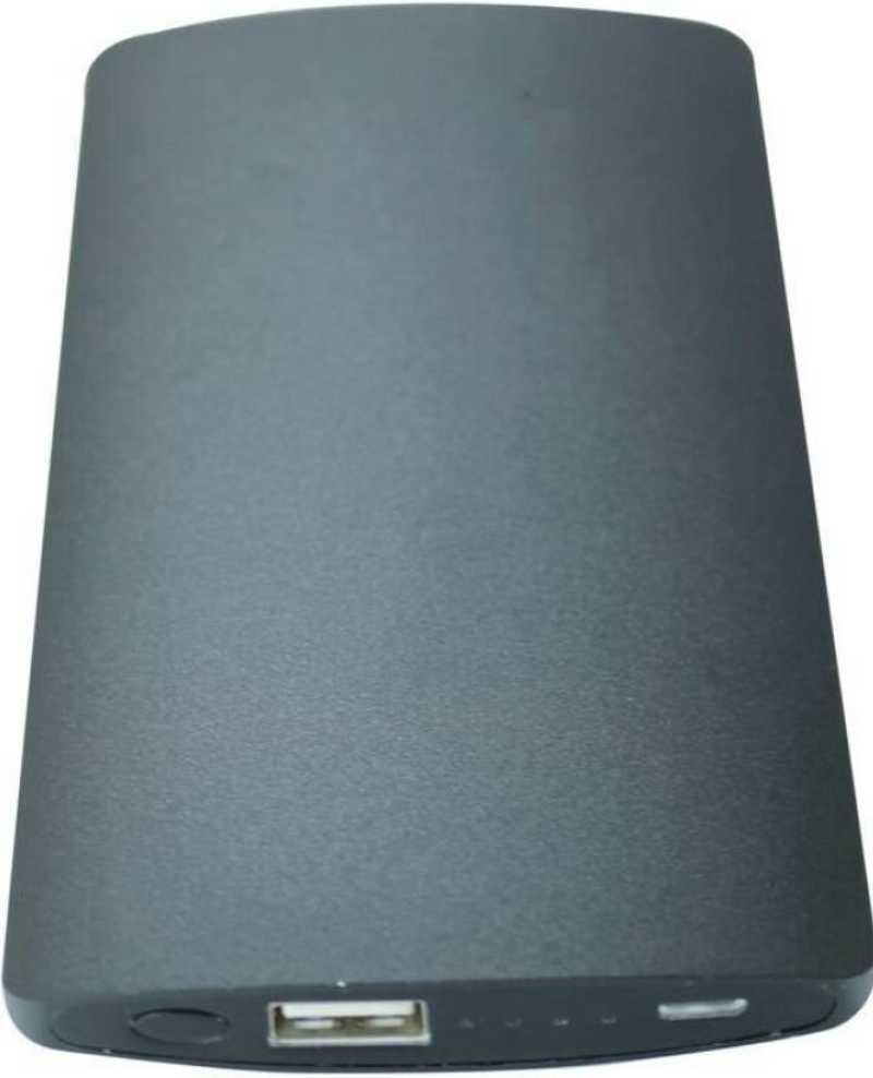 Best price on Smartpro P82k Awei 8000mAh Power Bank in India