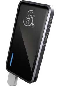 Best price on Snow Lizard 7000mAh Power Bank in India