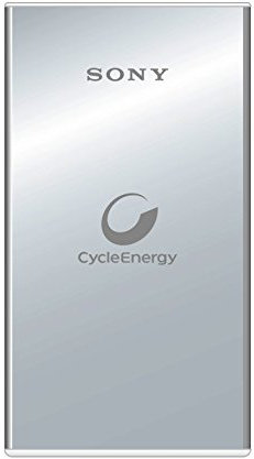 Best price on Sony CP-F2LSA 7000mAh Power Bank in India