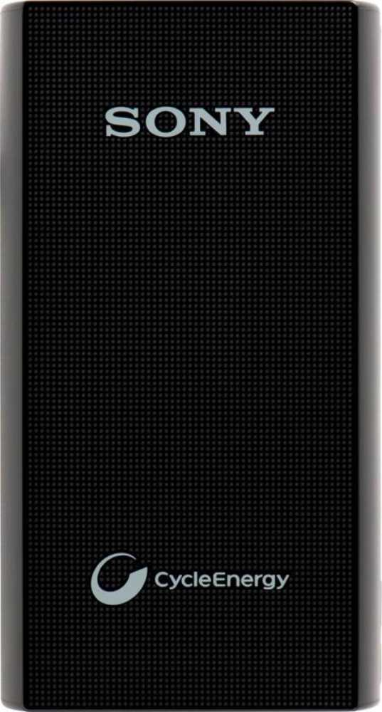 Best price on Sony CP-V4A 4700mAh Power Bank in India