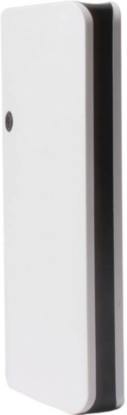 Best price on SPIRITe 4L 13000mAh Power Bank in India