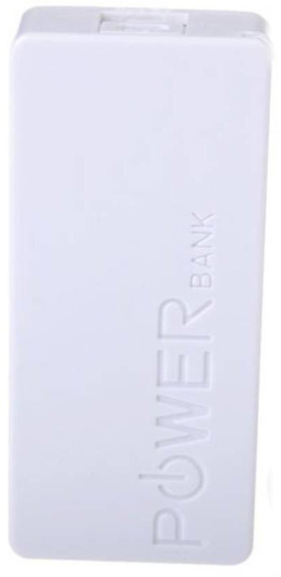 Best price on SubUSB PB33 4000mAh Power Bank in India