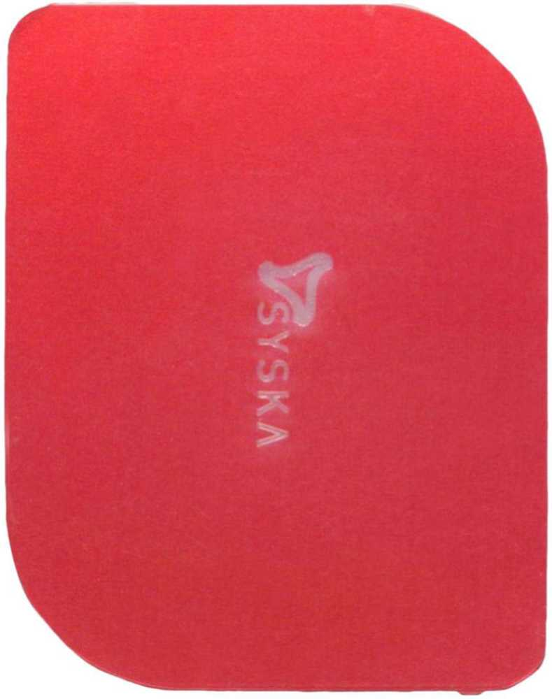 Best price on Syska Magic Leaf 3000mAh Power Bank in India