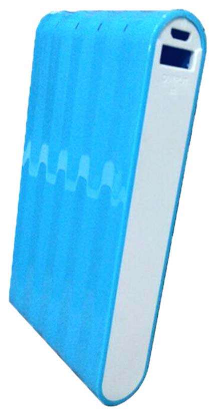 Best price on Unic UN62 15000mAh Power Bank in India