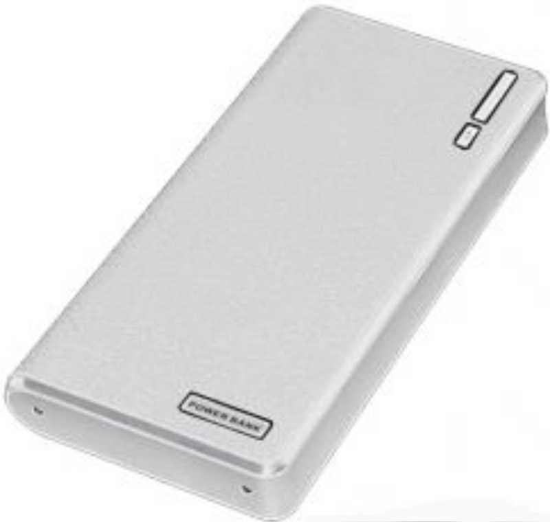 Best price on Unic UN63 16000mAh Power Bank in India