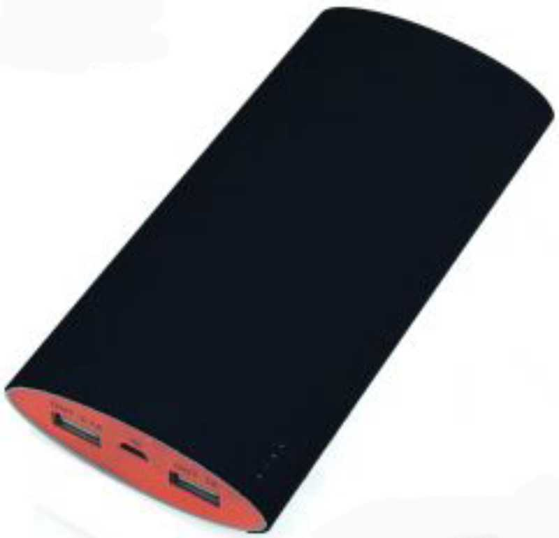 Best price on Unic UN65 15000mAh Power Bank in India