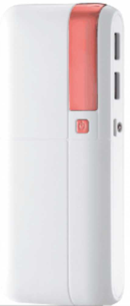 Best price on Vox PK-58 12000mAh Power Bank in India