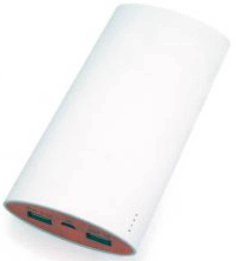 Best price on Vox Shake Turn On PK-65 15000mAh Power Bank in India