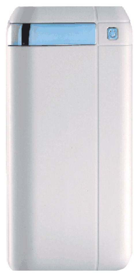 Best price on Vox PK-83 20000mAh Power Bank in India