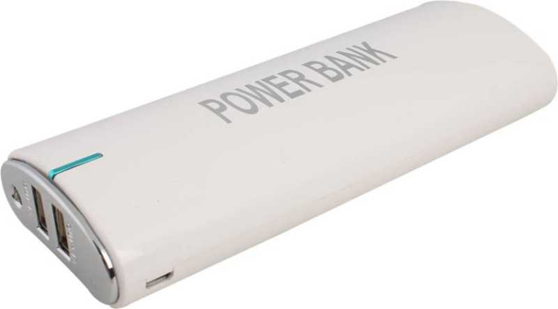 Best price on Watermelon Go Heavy 12000mAh Power Bank in India