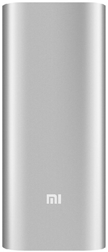 Best price on Xiaomi 16000mAh PowerBank in India