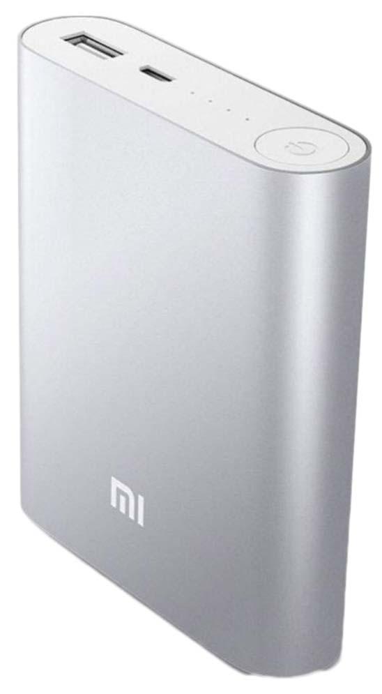 Best price on Xiaomi Mi 10400mAh Power Bank in India