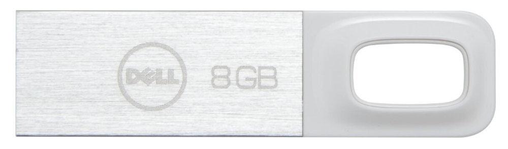 Best price on Dell SNP100U2W 8GB Pen Drive in India