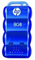 Best price on HP V 112 W 8GB USB 2.0 Pen Drive in India