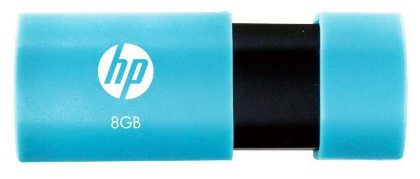 Best price on HP V152W 8GB Usb 2.0 Pendrive in India