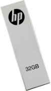 Best price on HP V 210 W 32GB USB 2.0 Pen Drive - Back in India