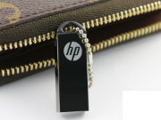 Best price on HP V 220 W 16GB USB 2.0 Pen Drive - Side in India