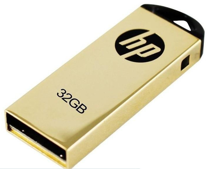 Best price on HP V225 32GB Pen Drive in India