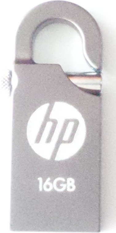 Best price on HP V251W 16 GB Pen Drive in India