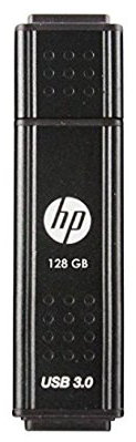 Best price on HP X705W 128GB USB 3.0 Pen Drive in India