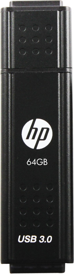 Best price on HP X705w 64GB USB 3.0/2.0 Pen Drive in India