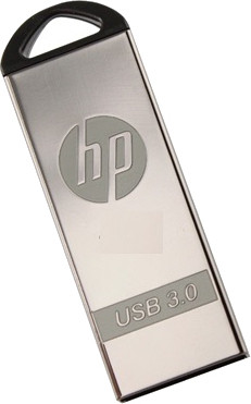 Best price on HP X 720 W - 16 GB USB 3.0 Utility Pendrive in India