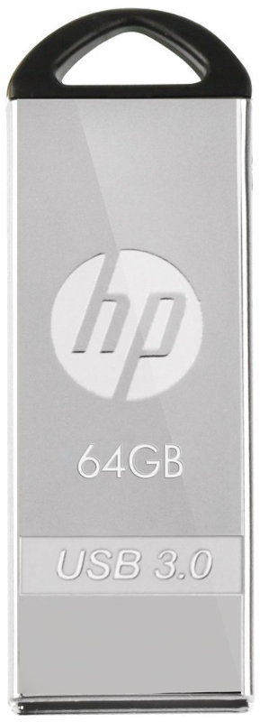 Best price on HP X720W 64GB USB 3.0 Pen Drive in India
