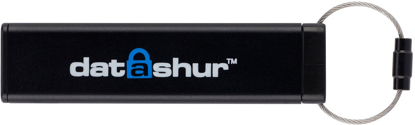 Best price on iStorage DatAshur 32GB USB 3.0 Security Pendrive in India