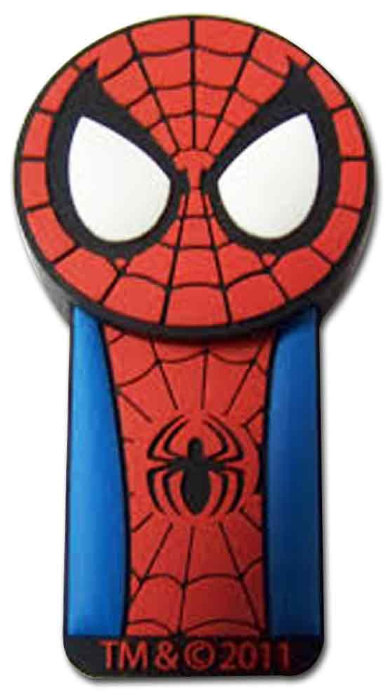 Best price on Marvel Spiderman 8GB Pen Drive in India