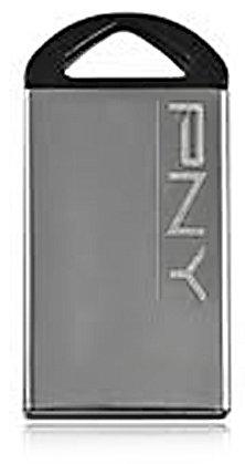 Best price on PNY MINI M1 Attache 4 GB Pen Drive in India