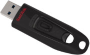 Best price on Sandisk Ultra CZ48 128GB USB 3.0 Pen Drive - Back in India