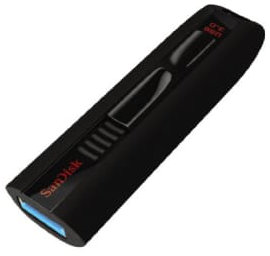 Best price on SanDisk Extreme USB 3.0 64GB Pen Drive in India