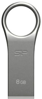 Best price on Silicon Power Firma 8 GB Pen Drive in India