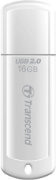 Best price on Transcend Jet Flash 370 16GB Pen Drive - Front in India