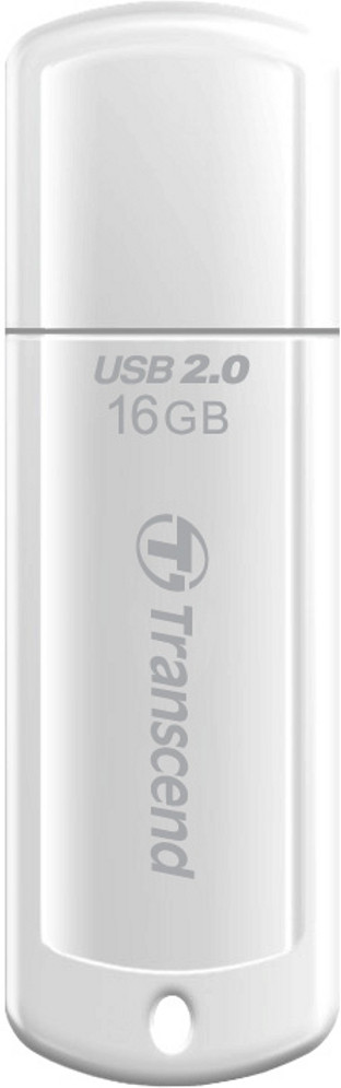 Best price on Transcend Jet Flash 370 16GB Pen Drive in India
