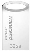 Best price on Transcend JetFlash 710 32 GB Pen Drive - Back in India
