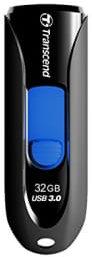 Best price on Transcend JetFlash 790 32GB USB 3.0 Pen Drive (JetFlash 790 32GB) in India
