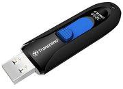 Best price on Transcend JetFlash 790 32GB USB 3.0 Pen Drive (JetFlash 790 32GB) - Top in India