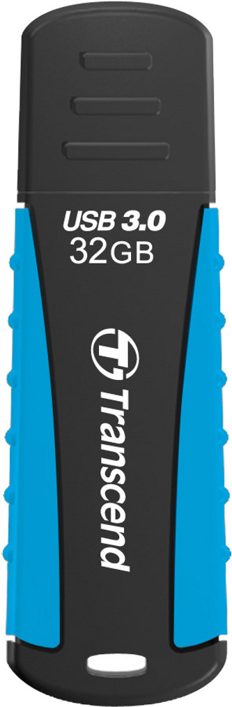 Best price on Transcend Jet Flash 810 32 GB USB 3.0 Pen Drive in India