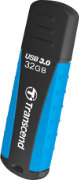 Best price on Transcend Jet Flash 810 32 GB USB 3.0 Pen Drive - Back in India