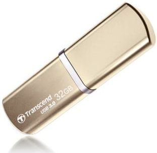 Best price on Transcend JetFlash 820 USB 3.0 32GB Pen Drive in India