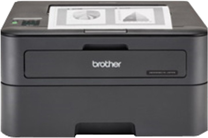 Best price on Brother HL-L2361DN Mono Laser Printer in India