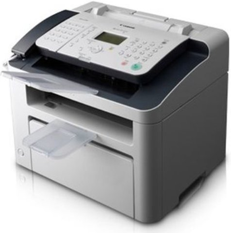 Best price on Canon L-170 Multifunction Printer in India