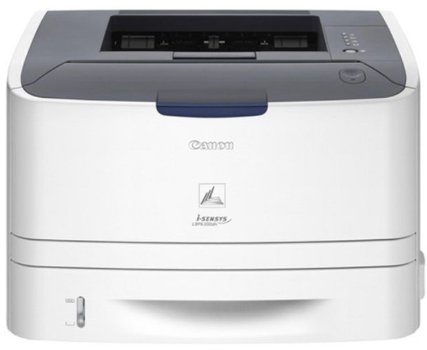 Best price on Canon LBP 6300DN Mid Series Mono Printer in India