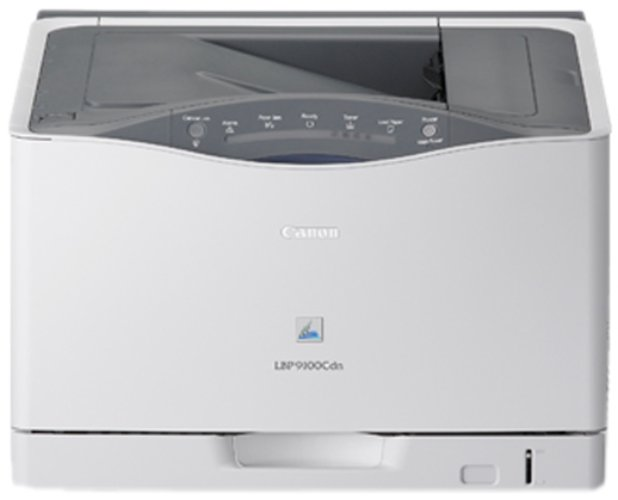 Best price on Canon LBP 9100CDN Colour Printer in India