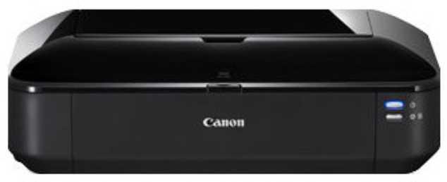 Best price on Canon Pixma - IX6560 Printer in India