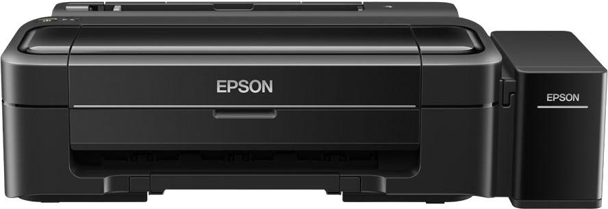 Best price on Epson L310 Inkjet Printer in India