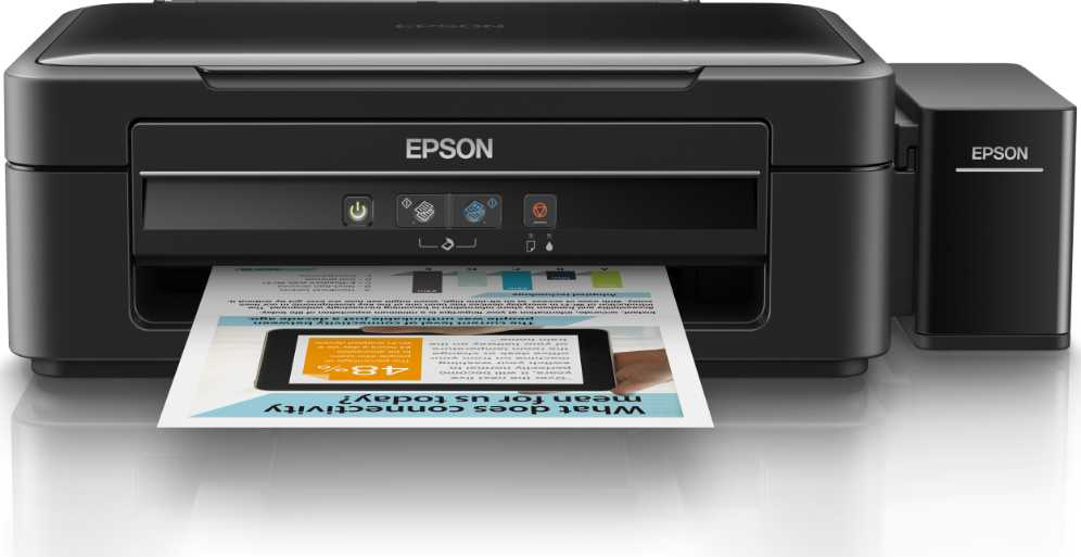 Best price on Epson L360 All in one Printer in India